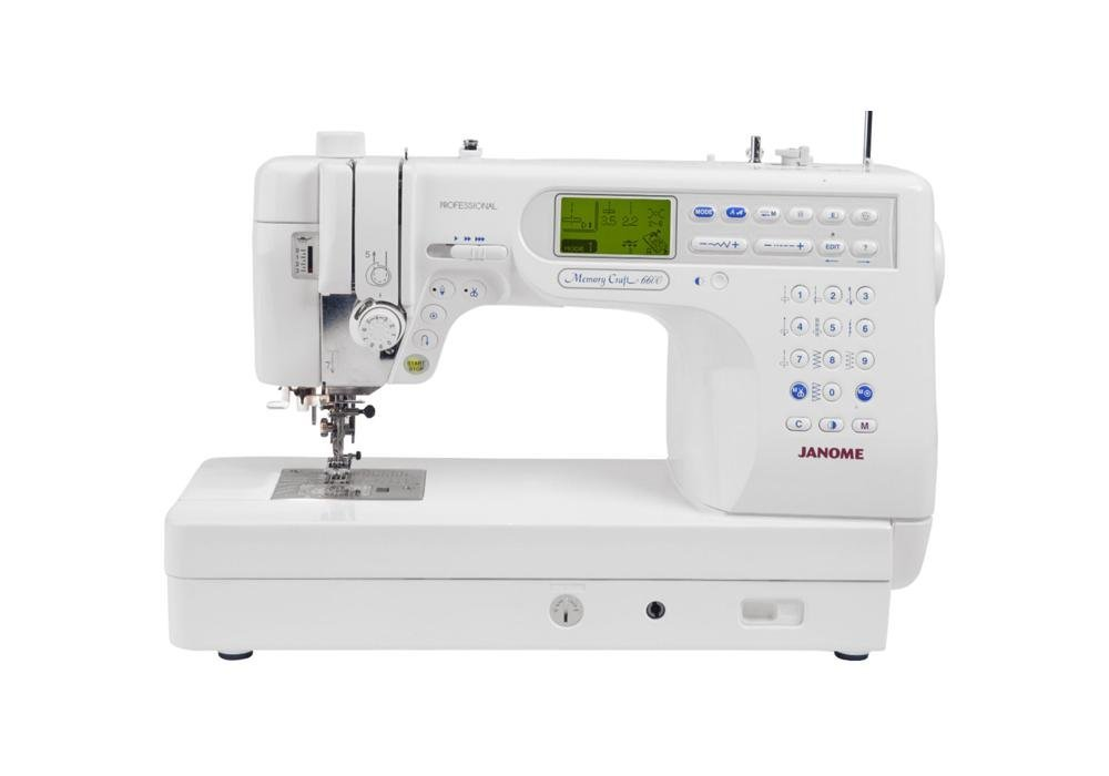 Quilting Sewing Machine Comparisons 28 Images Horizon Memory Craft 15000 By Janome Anywhere